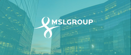 red-mslgroup