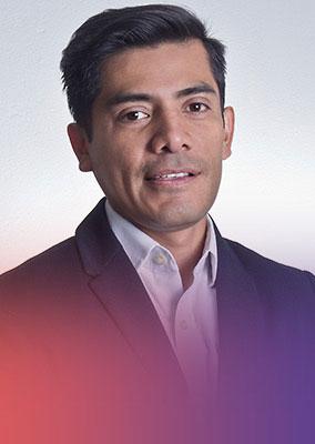 Hector-Rosales