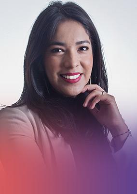 Martha Amaya