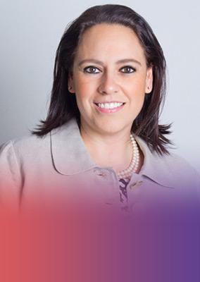 Paola de la Barreda