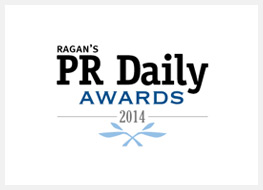 prDaily_awards
