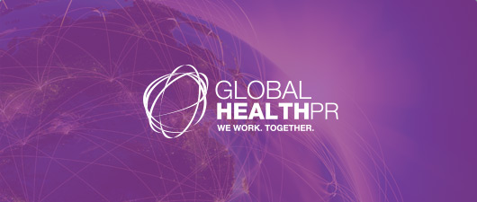 red-globalHealthPR